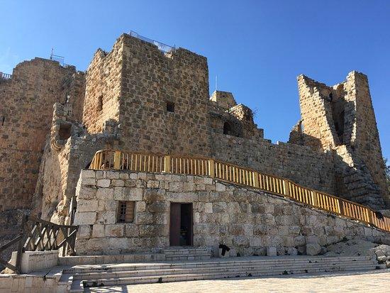 Джераш, Иордания: photo8.jpg