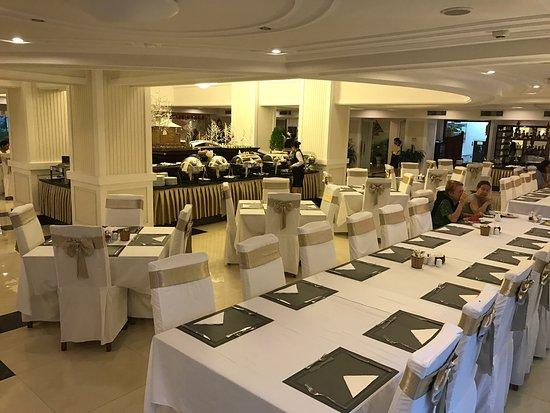 Ninh Binh Legend Hotel: photo5.jpg