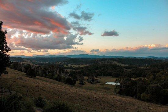 Clunes, Australia: photo0.jpg
