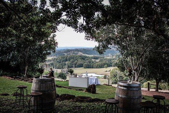 Clunes, Australia: photo1.jpg