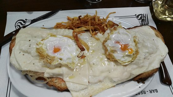 Restaurante La Terraza Cornella De Llobregat Restaurant