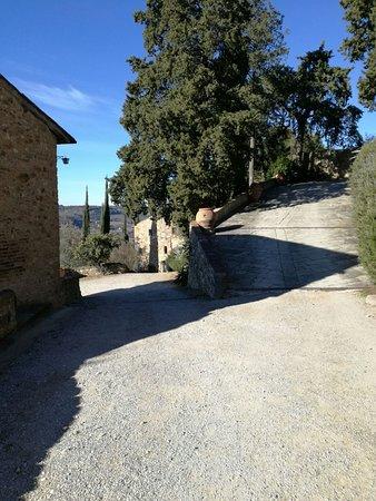 Castello di Bibbione: IMG-20161231-WA0020_large.jpg