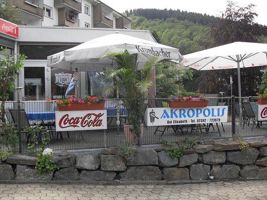 Hotels In Werdohl Deutschland