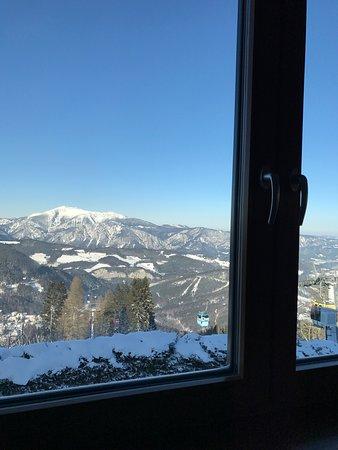 Semmering, Autriche : photo0.jpg