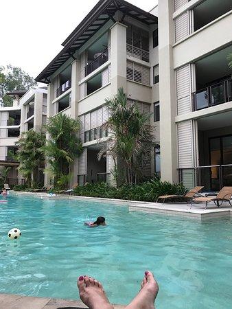Palm Cove Tropic Apartments: photo5.jpg