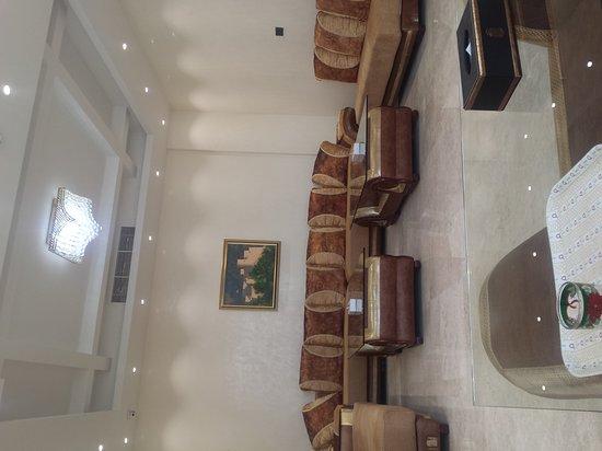 Seeb, Oman: TA_IMG_20170111_170937_large.jpg
