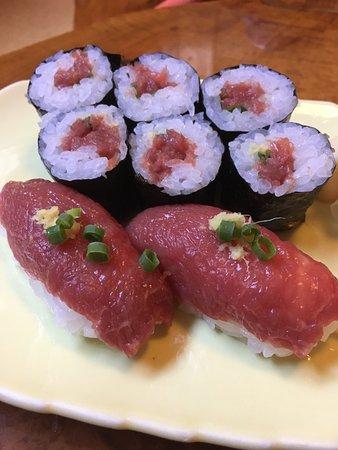 Meat Plazaogata