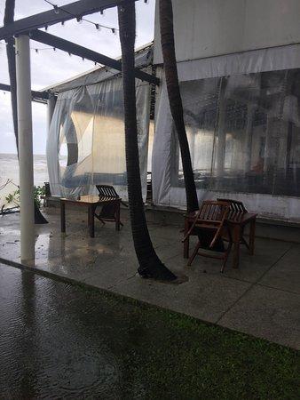 Baan Talay Resort: photo1.jpg