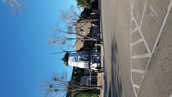 Solvang, CA: 20161229_141921_large.jpg