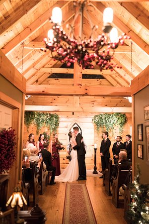 Wedding Bell Chapel Pigeon Forge Tn Top Tips Before
