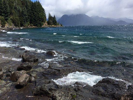La Sirenuse Lake Resort: photo2.jpg