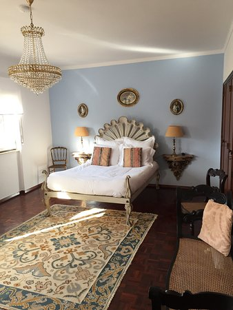 Capitao Guest House