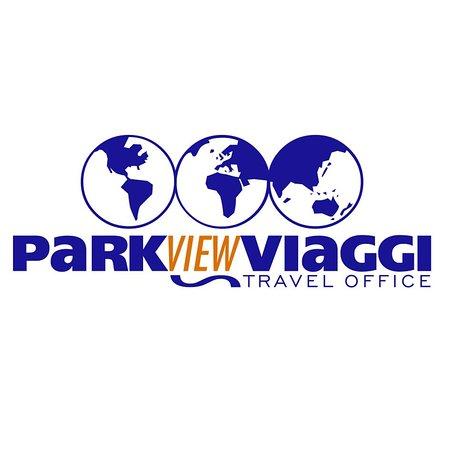 Park View Viaggi