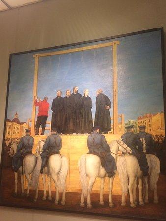 Третьяковская галерея на Крымском валу: photo0.jpg
