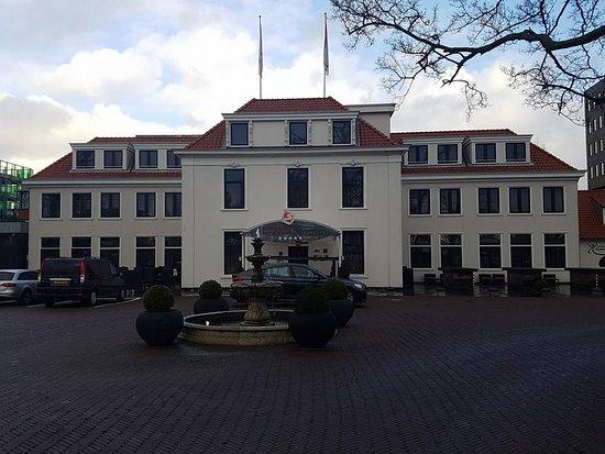 Rijswijk Photo