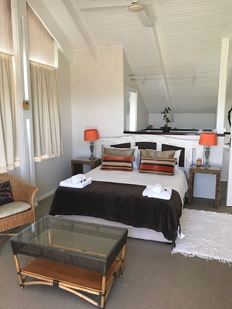Kommetjie, Afrika Selatan: photo2.jpg