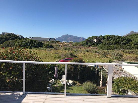 Kommetjie, Afrika Selatan: photo4.jpg