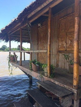 Pearl Lagoon, نيكاراجوا: photo0.jpg