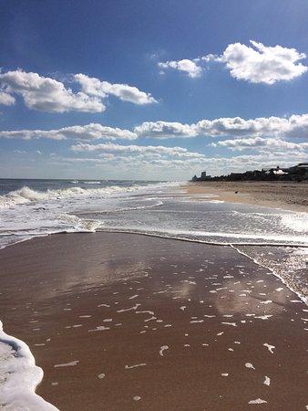 Ormond Beach, Floryda: photo0.jpg