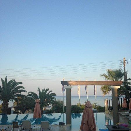 Anassa Hotel Photo