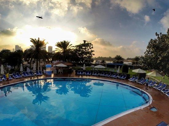 Marbella Resort: IMG_20170111_211243_911_large.jpg