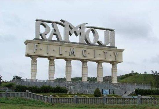 Ramoji Film City: images (4)_large.jpg