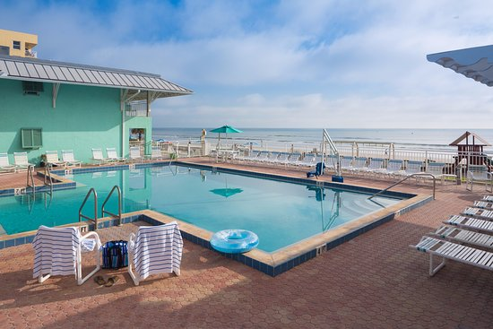 map of new smyrna beach hotels and attractions on a new smyrna rh tripadvisor com