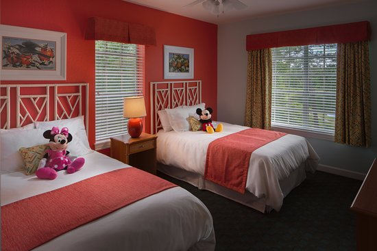 Festiva Orlando Resort Updated 2018 Prices Amp Reviews
