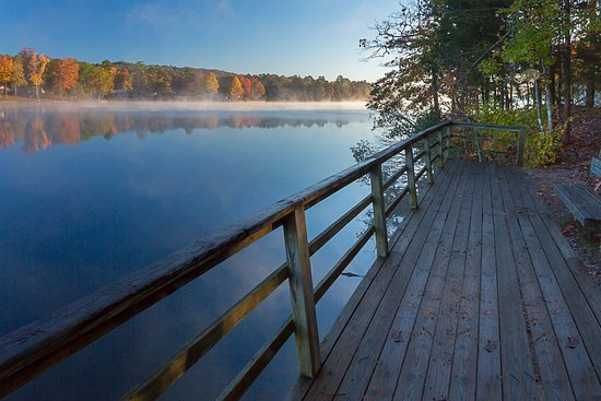 los lagos at hot springs village 164 2 0 9 updated 2019 rh tripadvisor com