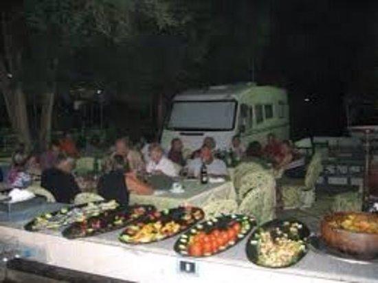 Rezeiky Camp
