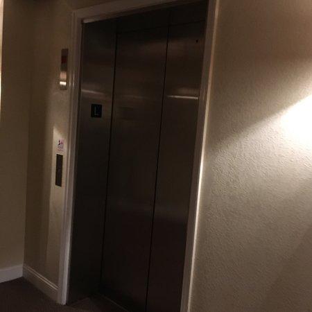 Colts Neck, NJ: Elevator