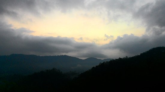 Raub District, ماليزيا: photo2.jpg