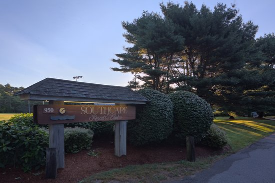 Photo of Southcape Resort, a Festiva Destination Mashpee