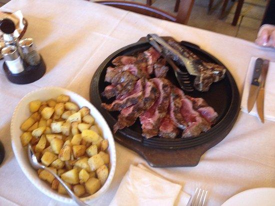 Tambre, อิตาลี: photo0.jpg
