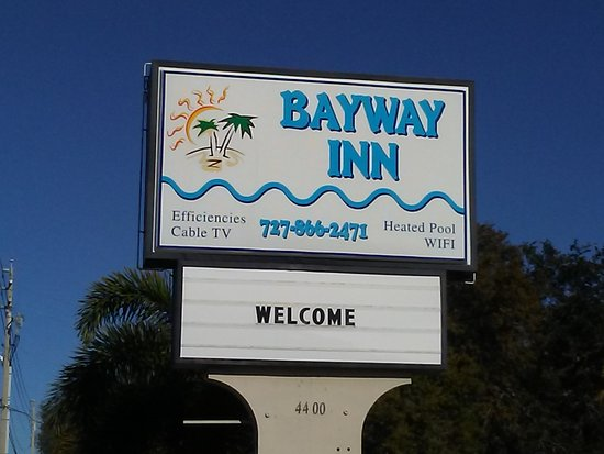 Bayway Inn: 0111171059_large.jpg