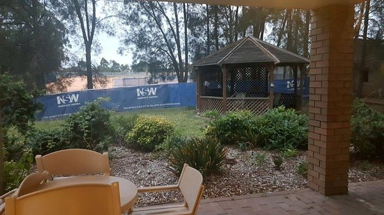 Westmead Picture