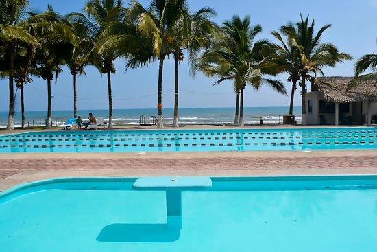 Hotel Joyas Del Mar