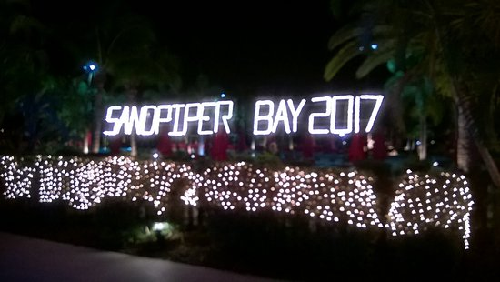 Port Saint Lucie, FL: new year's eve decorations