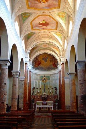 Chiesa San Verano