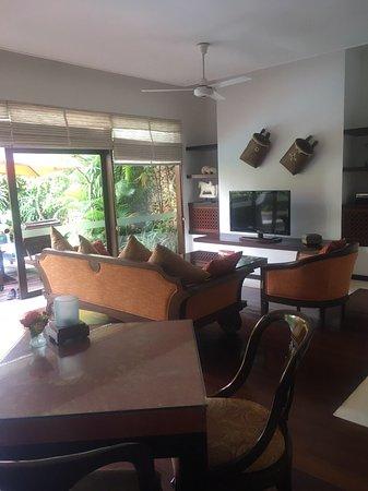 The Pavilions Bali: photo3.jpg