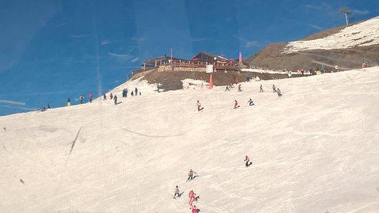 Savoie Foto