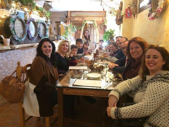 Alpandeire, Ισπανία: IMG-20170108-WA0062_large.jpg