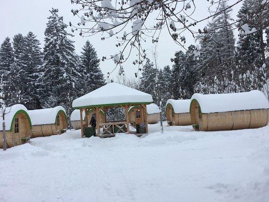 Natters, Österreich: photo1.jpg