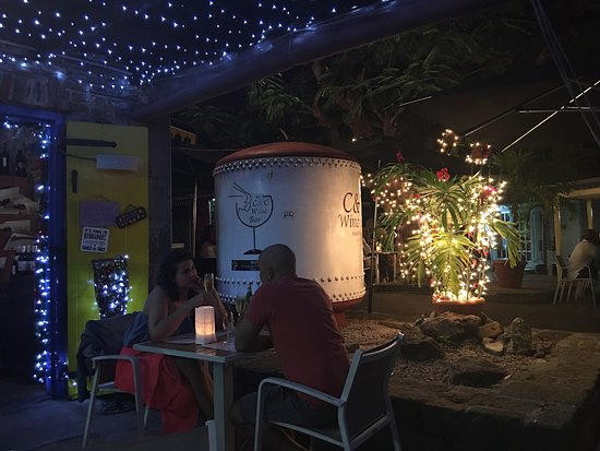C&C Wine Bar: photo4.jpg