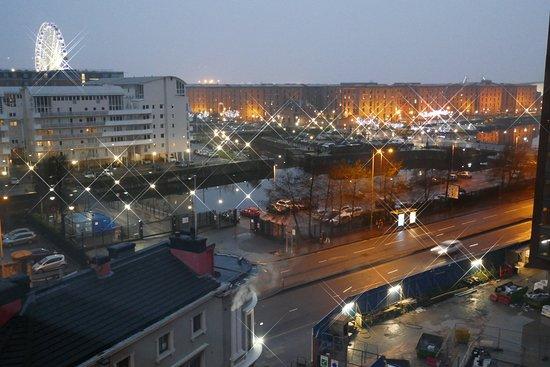 Hampton by Hilton Liverpool City Centre 사진