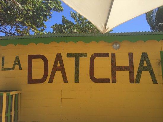 Capesterre, Guadeloupe: photo0.jpg