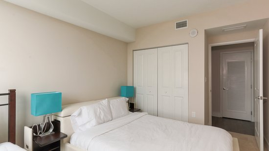 Furnished Suites at Coconut Grove