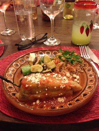 My Mexican Kitchen: photo0.jpg