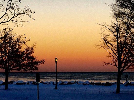 Evanston Photo