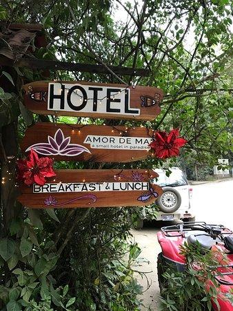 Hotel Amor de Mar: photo1.jpg